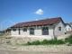 Ekopanely panolarından yapılan müstakil ev 09